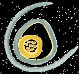 logo_536x500